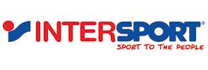Logo Intersport 100px