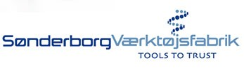 Logo-soenderborg-vaerktoejfabrik-100px