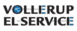 Logo Vollerup Elservice 100px