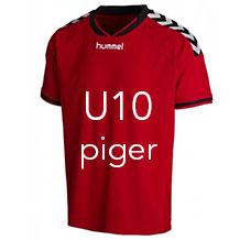 u10-piger-troeje-218×218