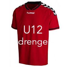 u12-drenge-troeje-218×218