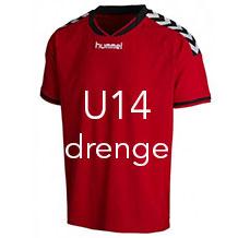 u14-drenge-troeje-218×218