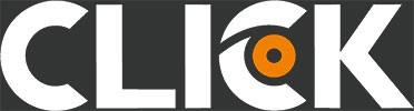 151102-sponsor-logo-click-100px