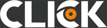 151102 Sponsor Logo Click 100px