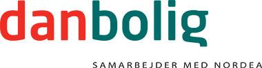 151102 Sponsor Logo Danbolig 100px