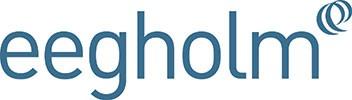 151102-sponsor-logo-eegholm-100px