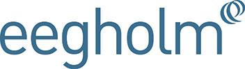 151102 Sponsor Logo Eegholm 100px