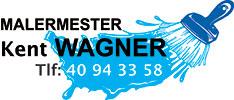 151102 Sponsor Logo Wagner 100px