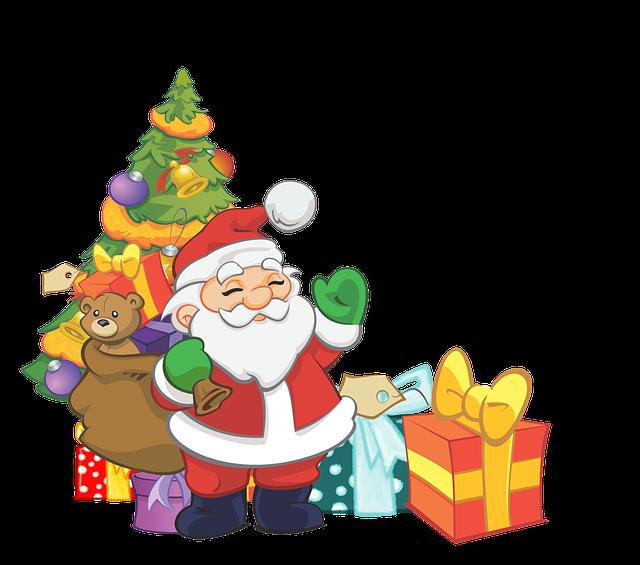 Christmas 928332 640[1]