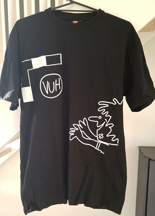t-shirt-sort