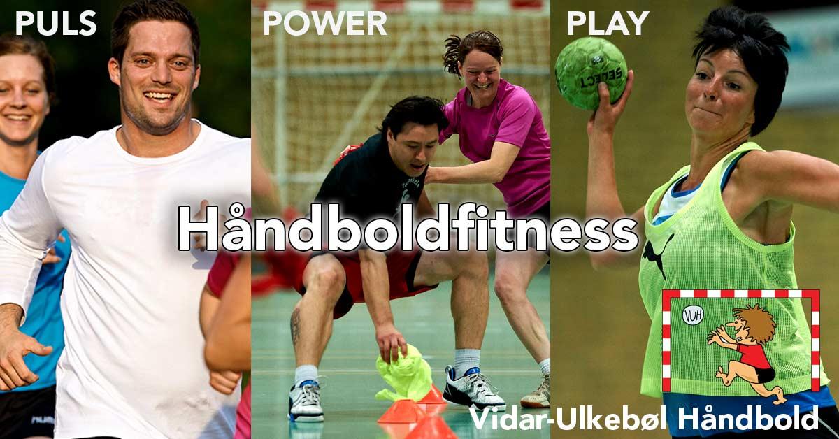 haandboldfitness-1200×628