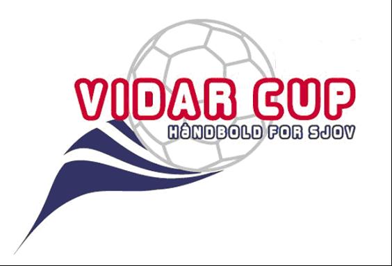 Vidarcup Logo 564×383