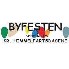 Byfesten Logo